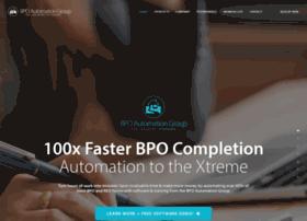 bpo-automation.com