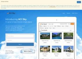 bpo.acisky.com