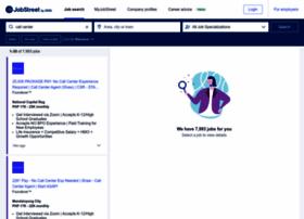 bpo.jobstreet.com.ph
