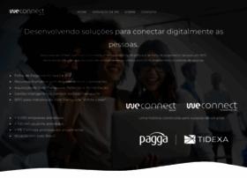 bpo3.paggafolha.com.br