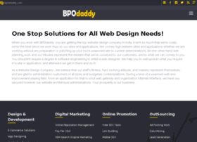 bpodaddy.com