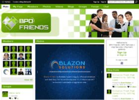 bpofriends.com