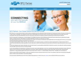 bpopartner.com