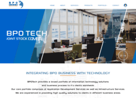 bpotech.com.vn