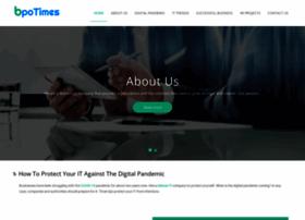 bpotimes.com