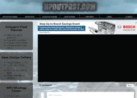 bpoutpost.com