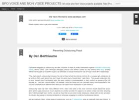 bpovoiceandnonvoice.blogspot.com