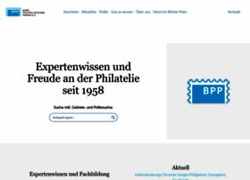 bpp.de