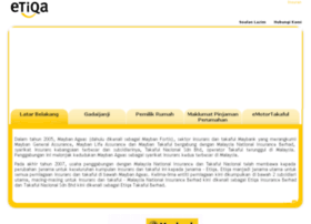 bpp.etiqa.com.my