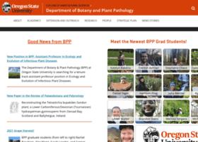 bpp.oregonstate.edu