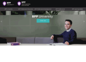 bppfinancialservices.com