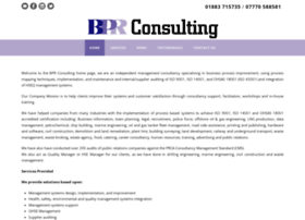 bprconsulting.co.uk
