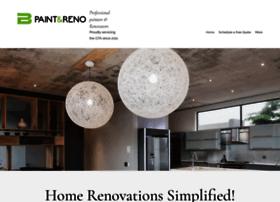 bpreno.com
