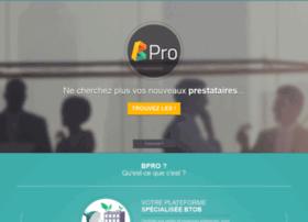 bpro.fr