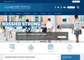 bps-la.schoolloop.com