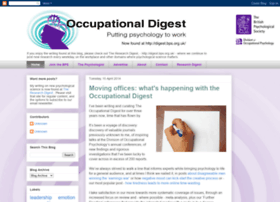 bps-occupational-digest.blogspot.com