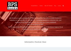 bpsbooks.com