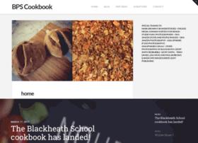 bpscookbook.com.au