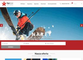 bpstar.pl
