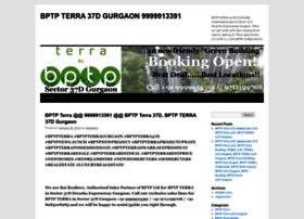 bptpterra.wordpress.com