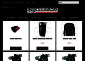 bptstore.com