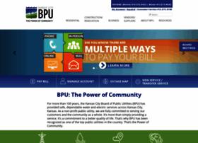 bpu.com