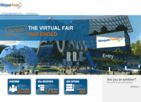 bpvirtualfair.com