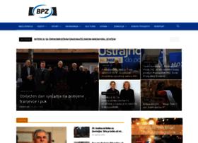 bpz.ba