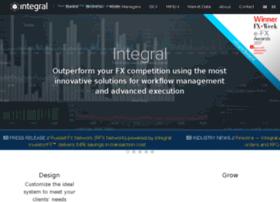 bqc2.integral.com
