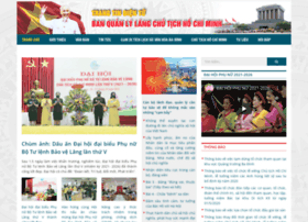 bqllang.gov.vn