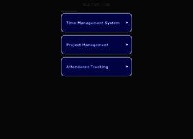 bqutms.com