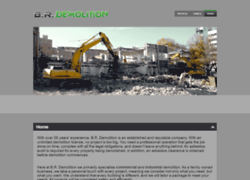 br-demolition.com.au