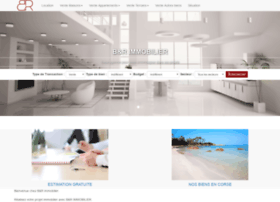 br-immobilier.fr
