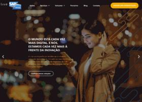 br-live.com