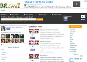 br-local.com
