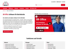 br-office.de