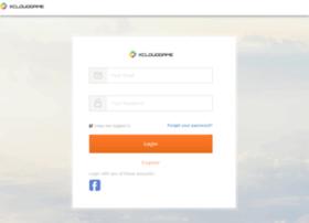 br-passport.xcloudgame.com