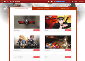 br-payment.xcloudgame.com