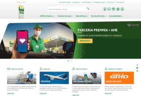 br-petrobras.com.br