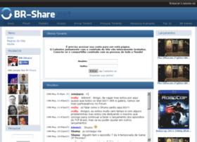 br-share.net