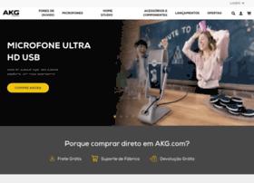 br.akg.com