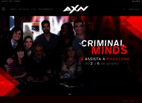 br.axn.com