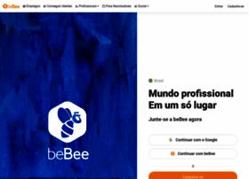 br.bebee.com