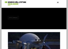 br.boell.org