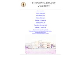 br.caltech.edu