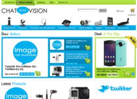 br.chatandvision.com