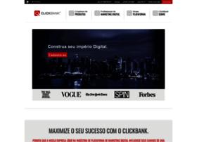 br.clickbank.com