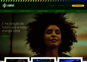 br.com.br