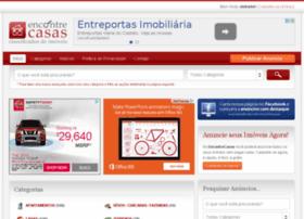 br.encontrecasas.com