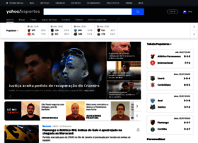 br.esporteinterativo.yahoo.com